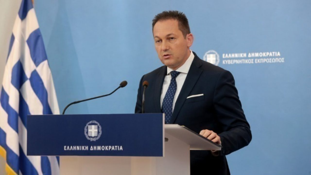 اليونان: تركيا استنفدت صبر أوروبا بأعمالها الاستفزازية فى شرق المتوسط