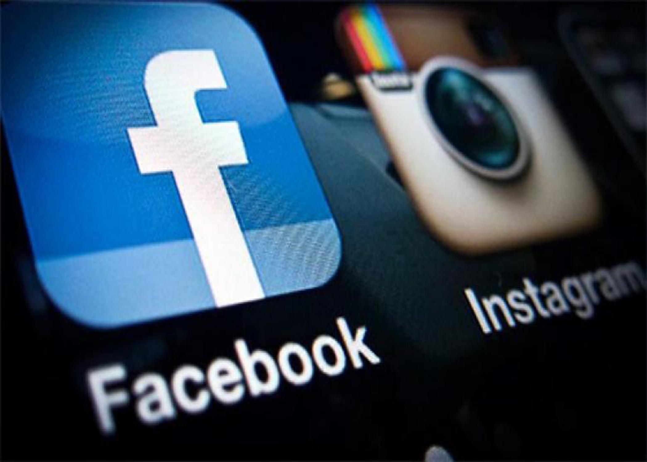 فيسبوك وانستجرام تلغيان مليونى إعلان قبيل الانتخابات الأمريكية