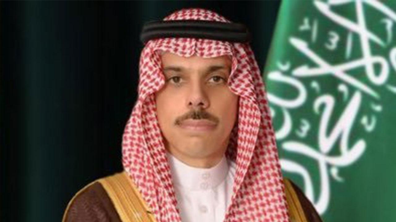 السعودية: تدين الممارسات غير الشرعية للاحتلال الإسرائيلي