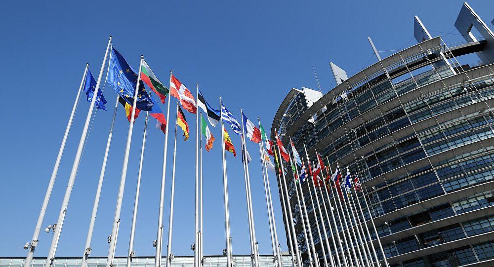 أوروبا: تصريحات تركيا حول قبرص تصعد التوتر مع دول الاتحاد الأوروبي