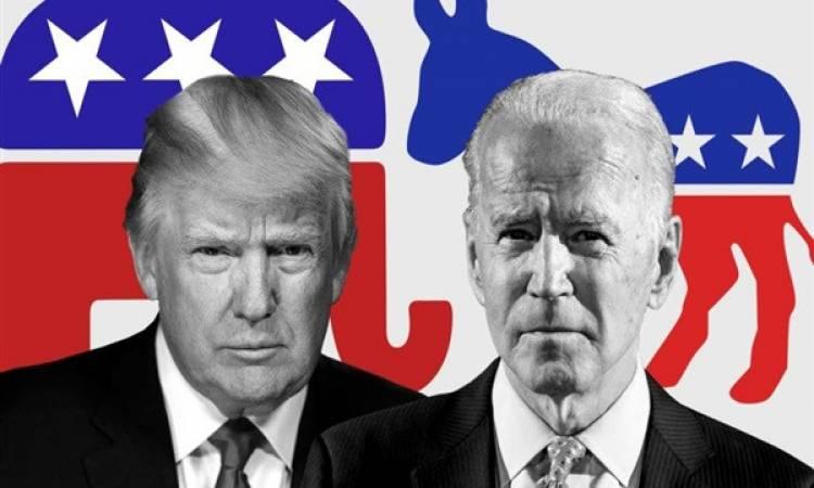 """في """"انتخابات الكوكب"""".. معركة """"اللحمة الجملي"""" بين الفيل و الحمار"""