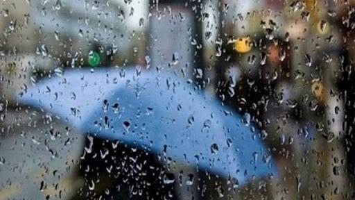 الأرصاد الجوية: أمطار غزيرة على الإسكندرية غدا تصل للقاهرة في المساء