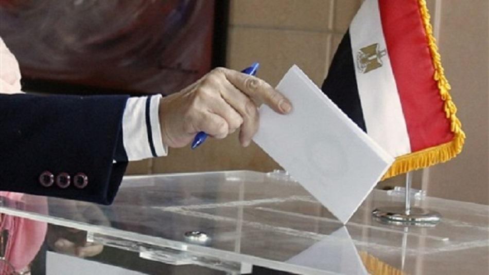 """انطلاق جولة الإعادة للمرحلة الأولى من انتخابات """"النواب"""" للمصريين بالخارج"""