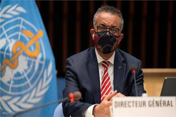 الصحة العالمية: بوادر أمل في التخلص من كورونا