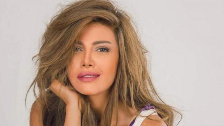 """طارق الجنايني يتعاقد مع ريهام حجاج لبطولة مسلسل """"وكل ما نفترق"""" رمضان 2021"""