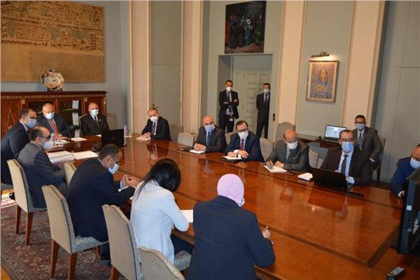 """الاتحاد الإفريقي يدعو مصر والسودان وإثيوبيا لاستكمال مفاوضات """"سد النهضة"""""""