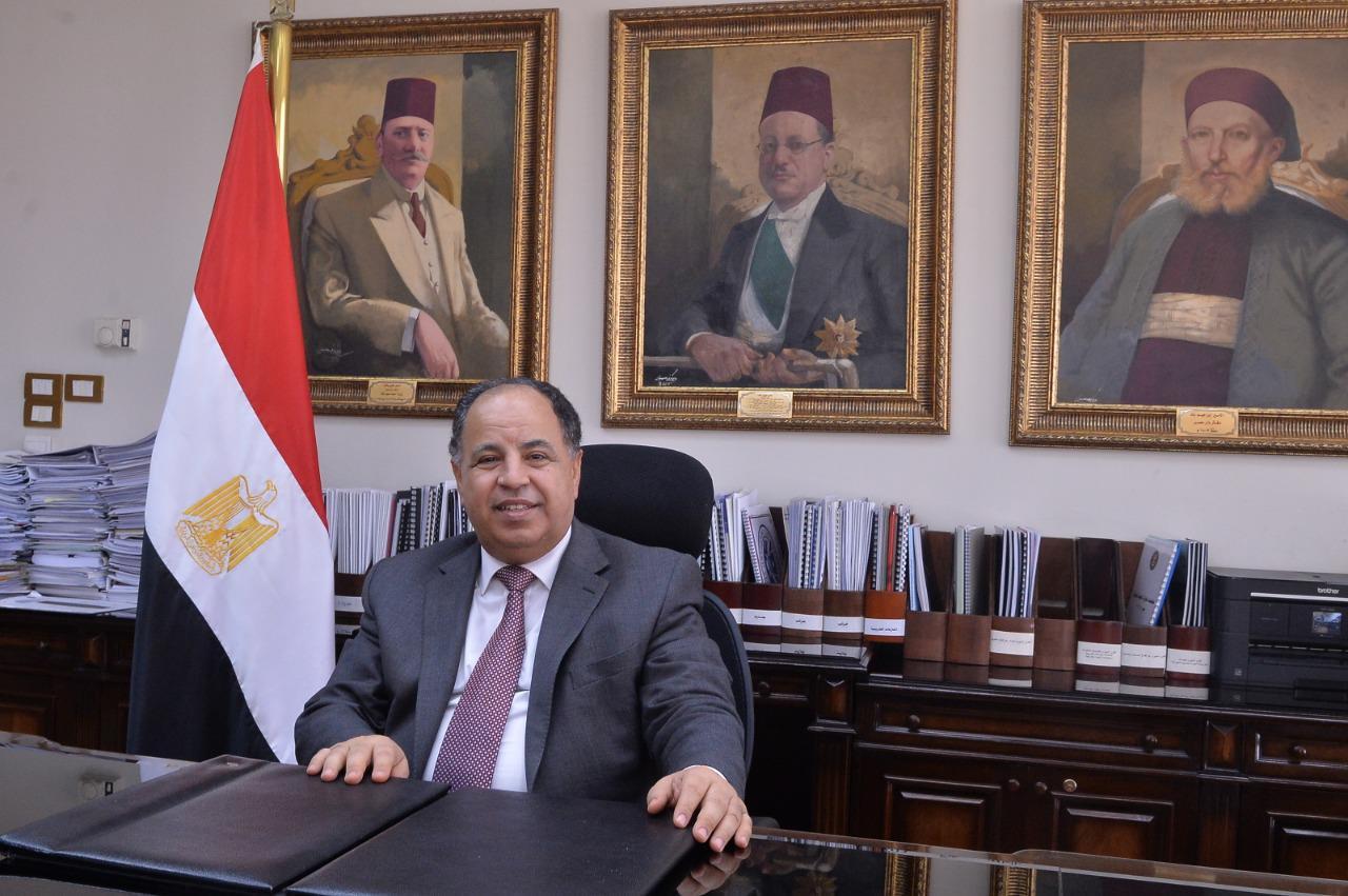 «ستاندرد آند بورز» تبقى على تصنيف مصر الائتمانى والنظرة المستقبلية المستقرة للاقتصاد