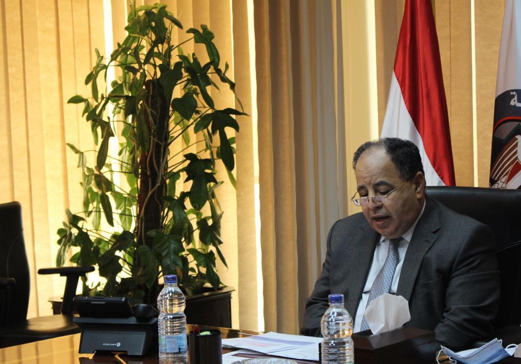 صحف القاهرة تركز على الشأن المحلي وإعلان ملامح الموازنة العامة الجديدة