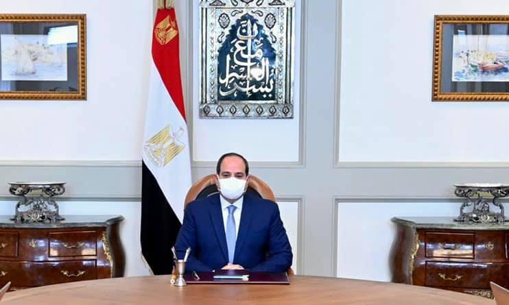 """كتاب الصحف يبرزون أهمية مشروع تطوير الريف المصري ودور الأطباء في مقاومة """"كورونا"""""""