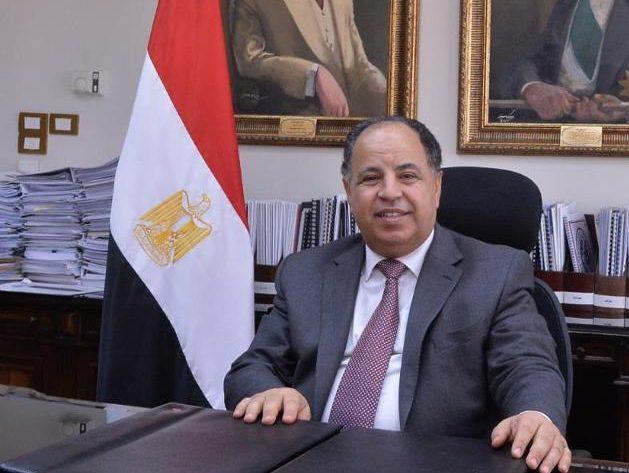 وزير المالية : السعودية تطلب الاستفادة من تجربة مصر فى تطبيق الفاتورة الإلكترونية