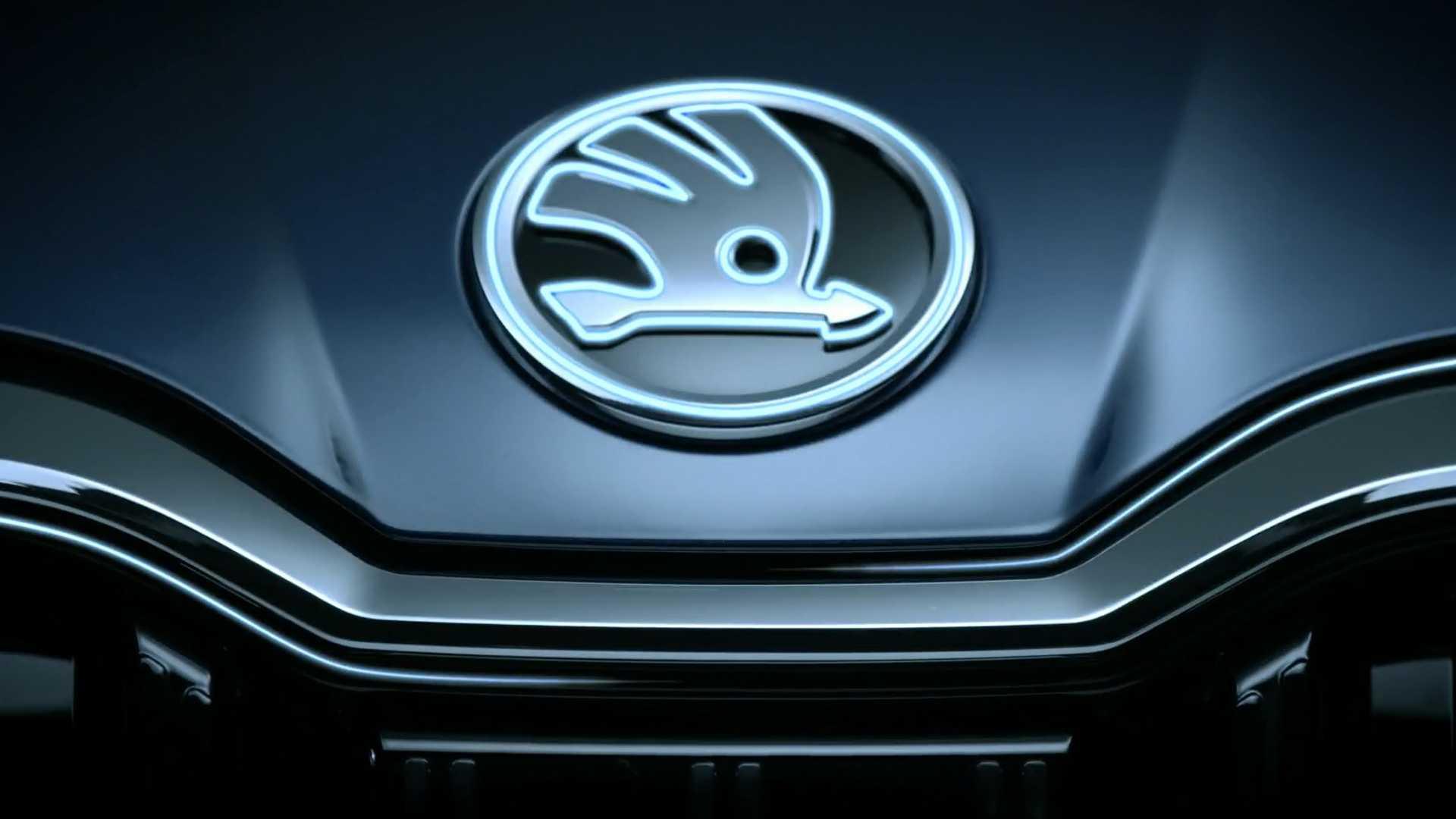 """الصين تستدعى 503 مركبات """"سكودا"""" لمخاطر تتعلق بالسلامة"""