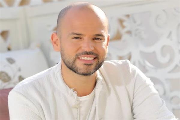 فيديو| «هتيجى» للنجم أبو دعوة للحب وتقريب المسافات من انتاج «جاما ميوزيك»