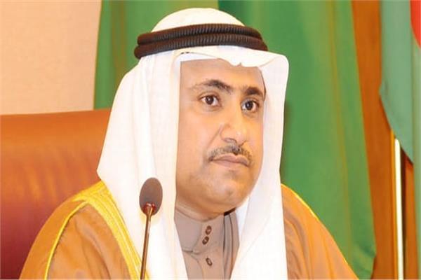 رئيس البرلمان العربي: عودة مجلس الشيوخ ستثري الحياة النيابية في مصر