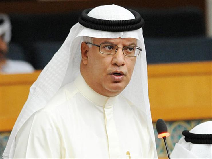 الكويت: تنفيذ خطة لعودة العمالة المنزلية التي تحمل إقامة سارية