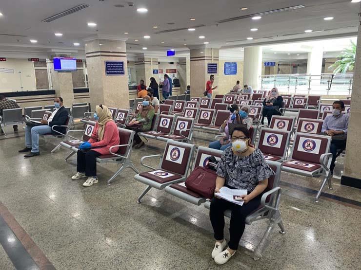«الجوازات والهجرة» تواصل تسهيل الإجراءات للمواطنين للحصول على خدماتها
