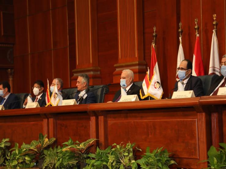 الوطنية للانتخابات : 56 منظمة محلية و14 أجنبية تابعت انتخابات المرحلة الأولى لمجلس النواب