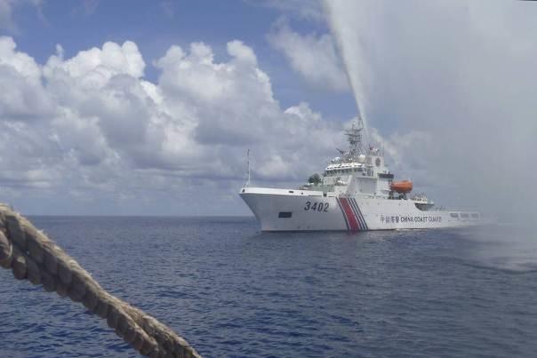 اليابان تمدد مدة مهمة قوات مكافحة القرصنة قبالة سواحل الصومال لعام