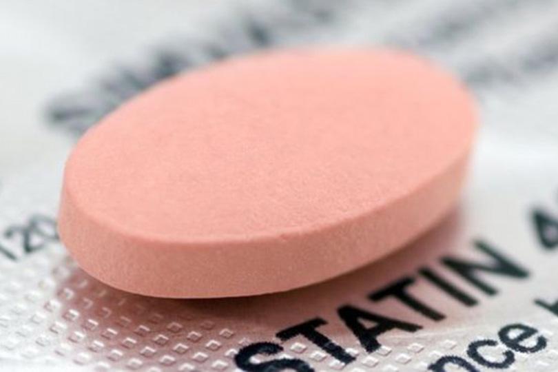 """دراسة: 20% ارتفاعا في استخدام عقاقير """"ستاتين"""" المخفضة للكوليسترول بأمريكا"""