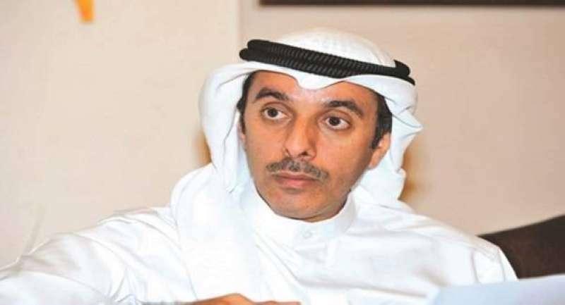 الخارجية الكويتية تؤكد تطوير التعاون الدفاعى مع الولايات المتحدة