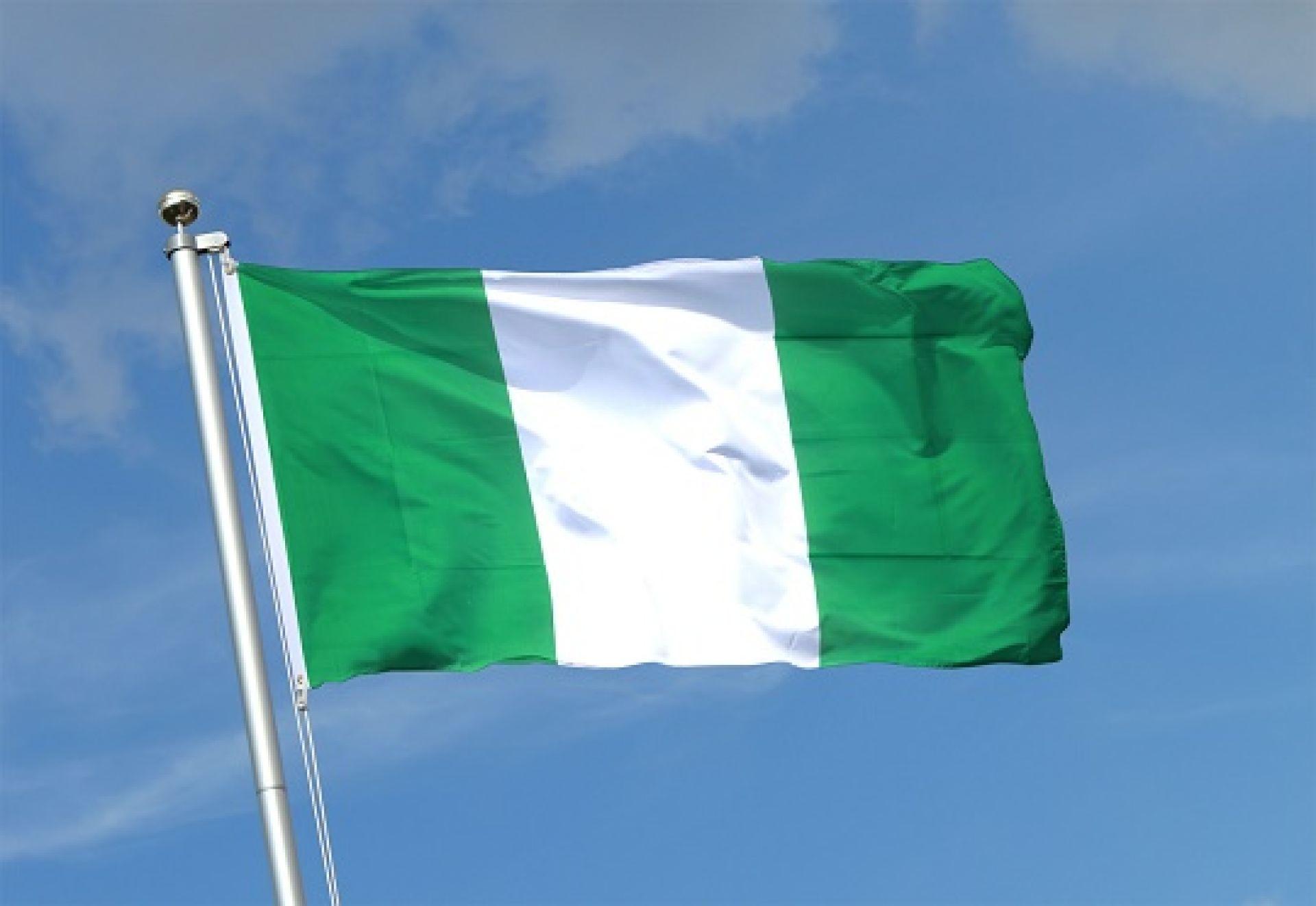 نيجيريا تشترى 16 طائرة بدون طيار و3 مقاتلات من الصين لمواجهة المتمردين