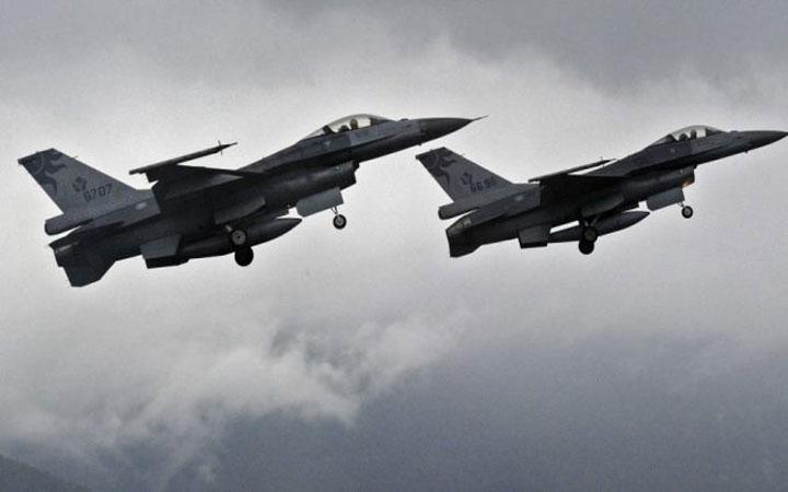 نيجيريا تتسلم مقاتلات هجومية خفيفة من الولايات المتحدة