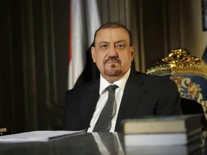 رئيس مجلس النواب اليمنى يشيد بدور الاتحاد البرلمانى الدولى فى صياغة السلام