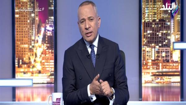 فيديو| موسى: الإخوان يشككون في لقاح «سينوفارم» رغم تعاقد تركيا على 50 مليون جرعة