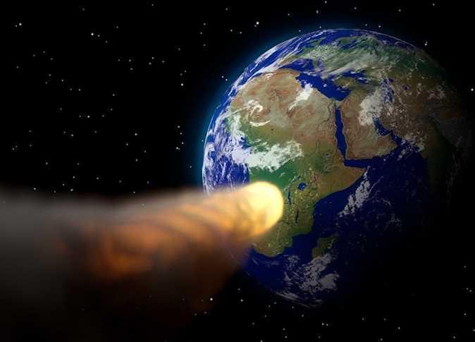 الفضاء الأمريكية: 3 كويكبات قد تكون خطيرة تقترب من الأرض