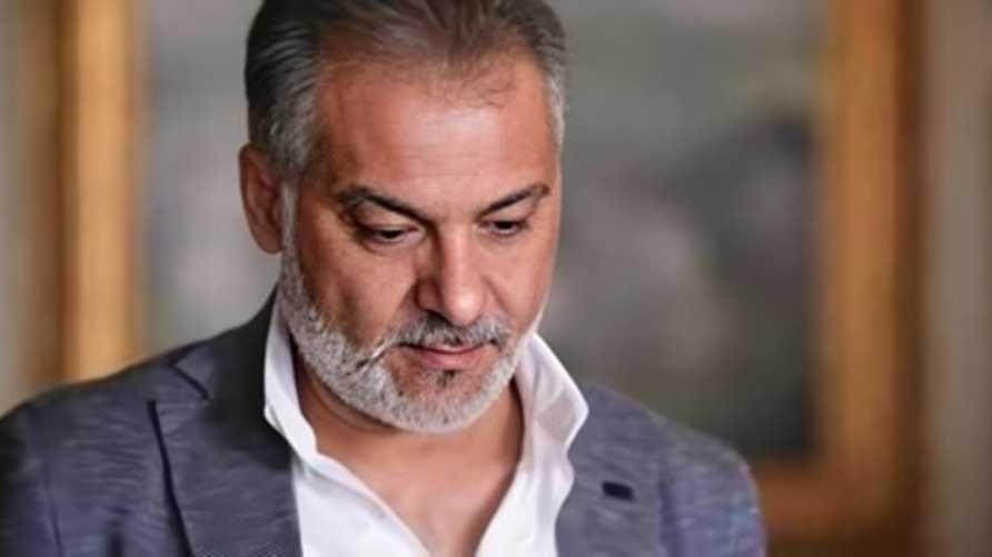 """اتحاد النقابات الفنية ينعى المخرج السوري """"حاتم علي"""""""