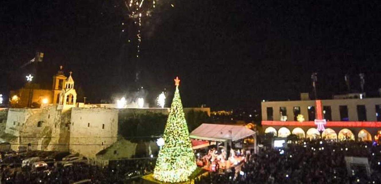 شجرة عيد الميلاد-3