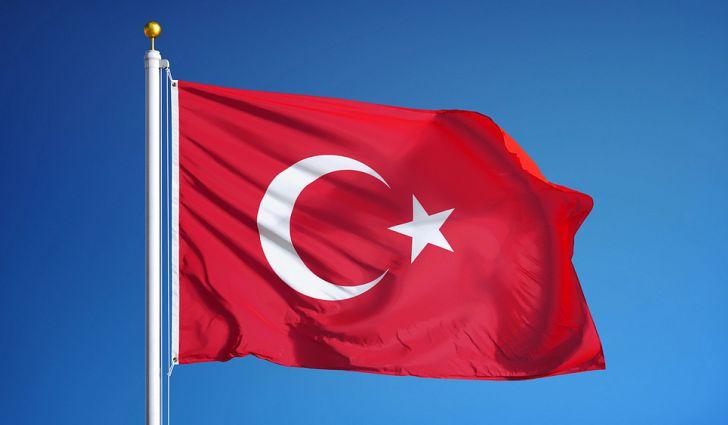 """حصاد تركيا 2020.. """"المقاطعة الشعبية العربية"""" تكسر أنف أردوغان"""