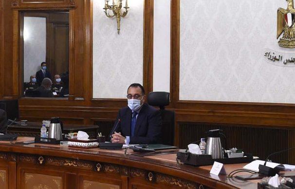 الحكومة توافق على منحة 200 ألف يورو لتمويل مشروع تقوية المعاهد الحكومية المصرية