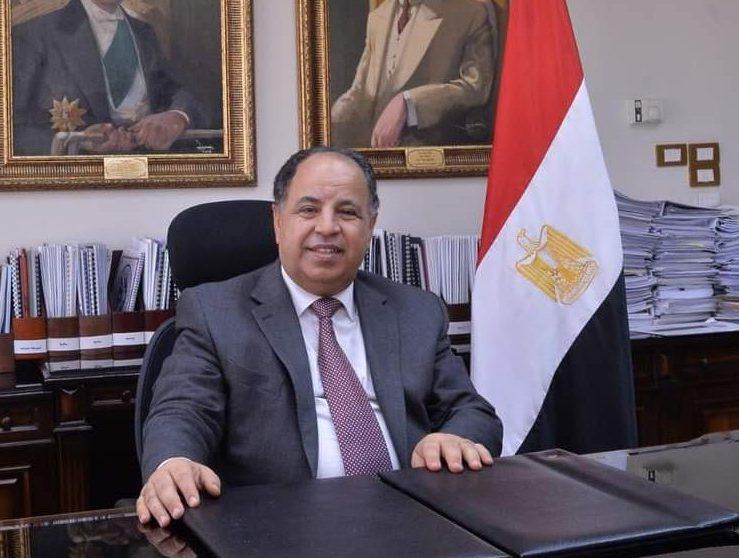 وزير المالية : مؤشر مديرى المشتريات فى نوفمبر يعكس استمرار تعافى الاقتصاد المصرى