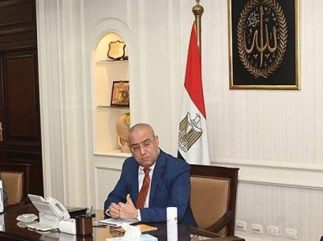 بدء تسليم 408 وحدات سكنية بمشروع سكن مصر بـ6 أكتوبر الجديدة الإثنين المقبل