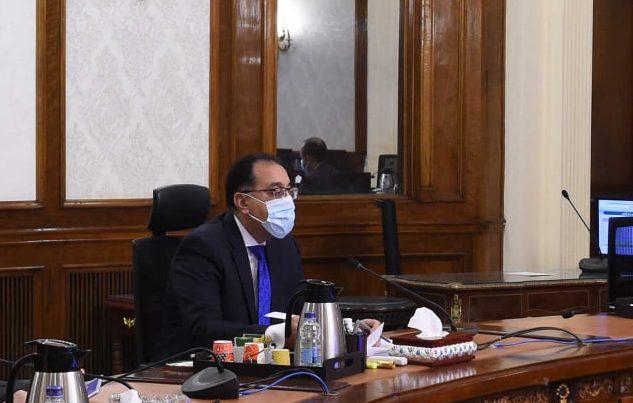 الحكومة توافق على تخصيص قطع أراضى بعدد من المحافظات للمنفعة العامة