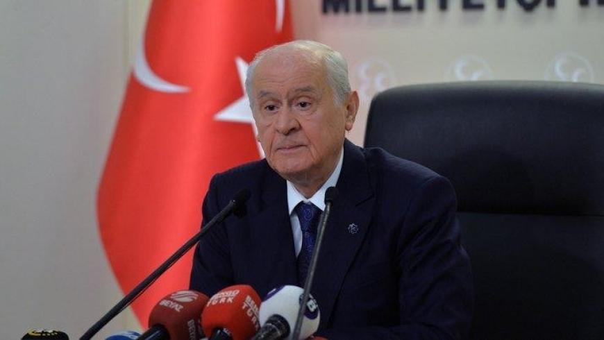 تركيا الآن: حليف أردوغان يحتفظ بملفات فساد الرئيس التركي وعائلته