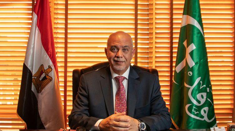 نائب بمجلس الشيوخ يطالب بالتصدي لفوضى الألقاب الزائفة والكيانات الوهمية