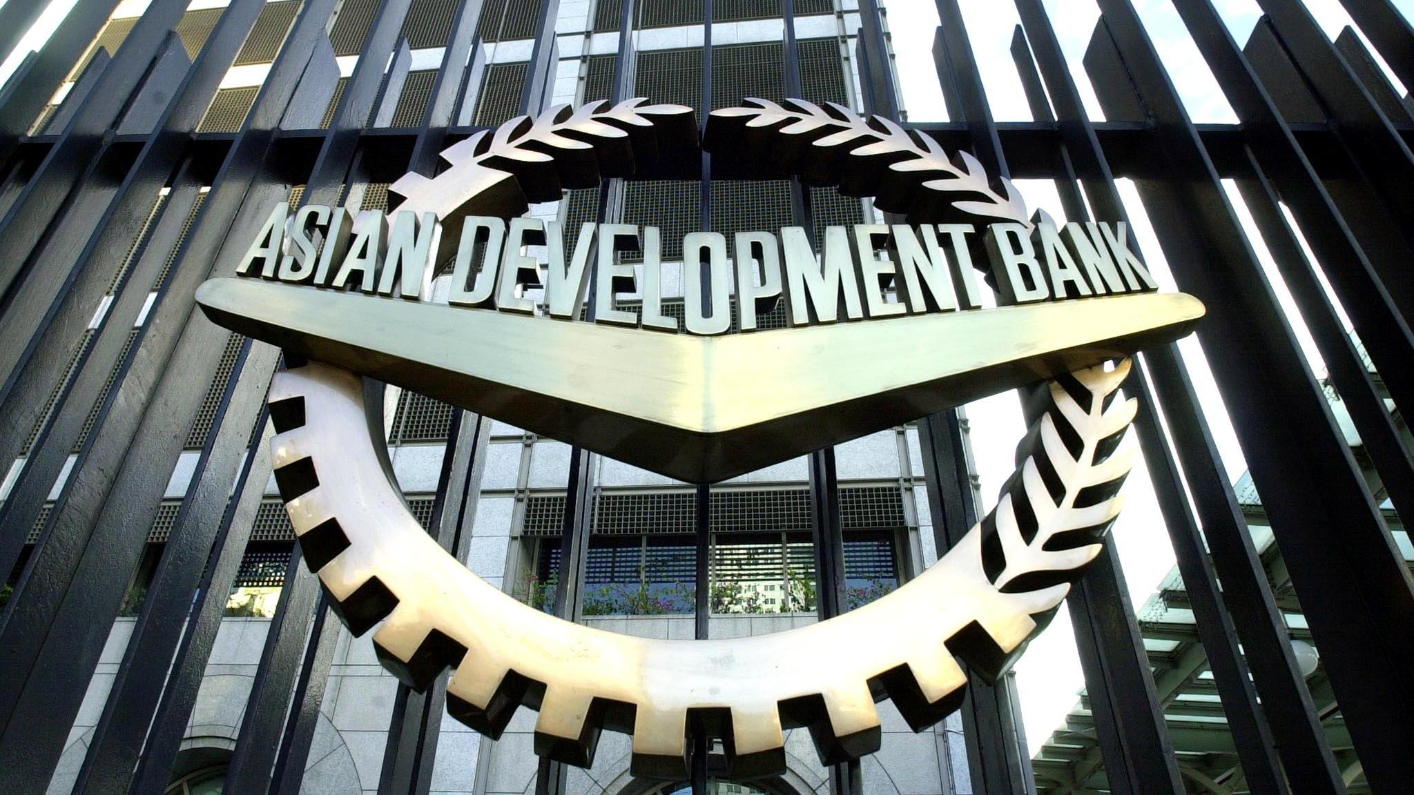 بنك التنمية الأسيوى يخصص 100 مليون دولار لمساعدة أفغانستان لمكافحة كورونا
