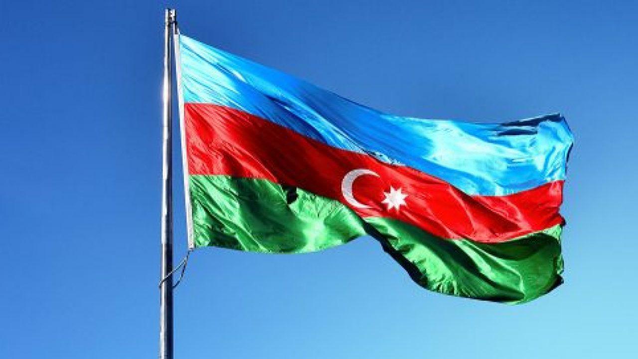 أذربيجان تحيى الذكرى الـ17 لوفاة زعيمها القومى حيدر علييف