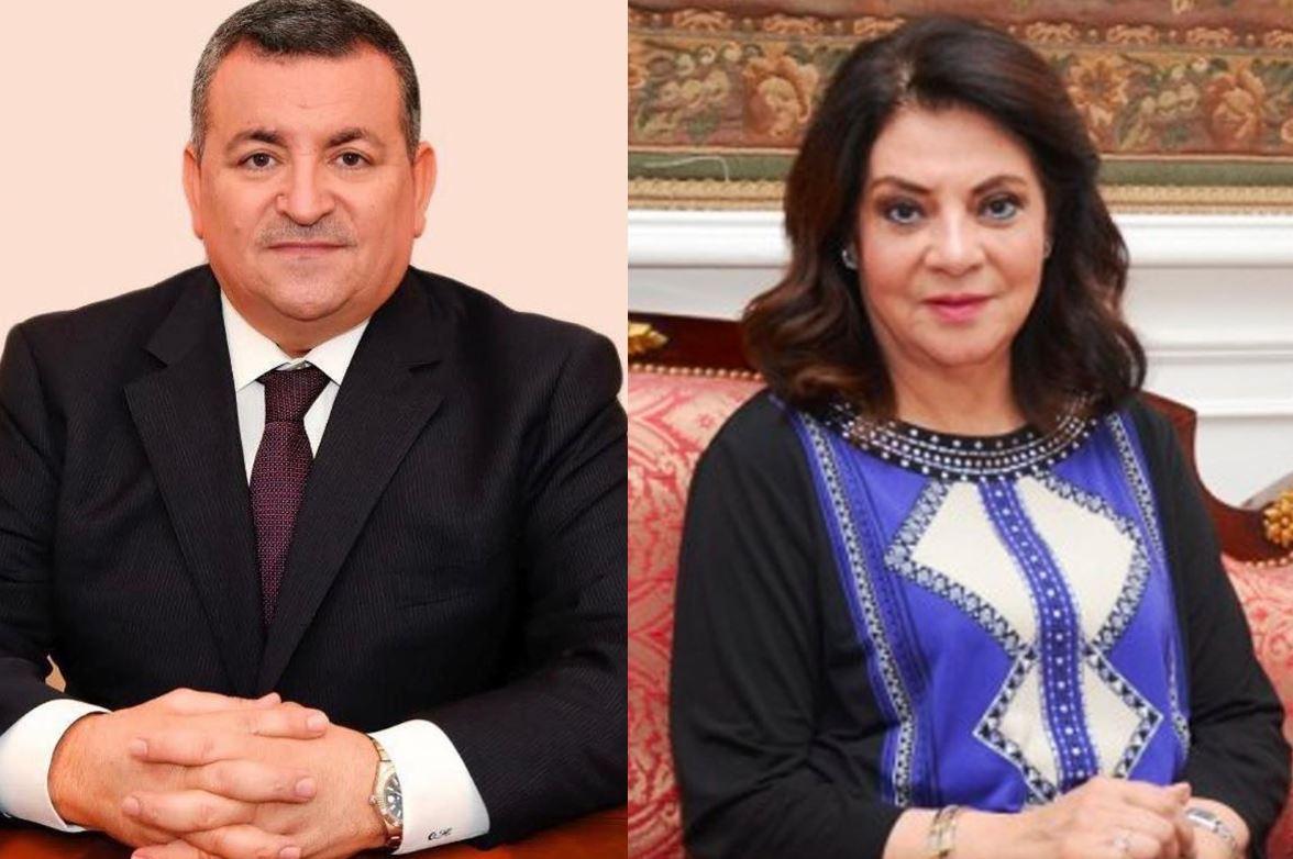 أسامة هيكل يشكر «لجنة الإعلام» بمجلس النواب