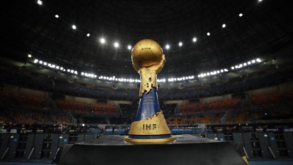 الاتحاد الدولي لكرة اليد يعلن تشكيل منتخب العالم من «مونديال مصر 2021»