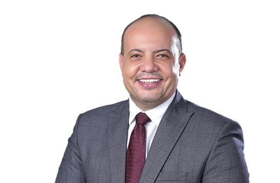 «الصنايعية» برنامج جديد للإعلامي محمد ناقد على قناة النهار