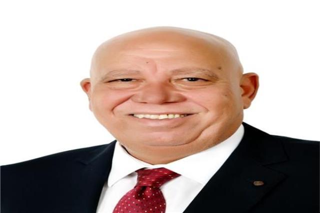 نائب البحر الأحمر: معركة البناء التي تخوضها مصر تقوم على الاستقرار والأمن