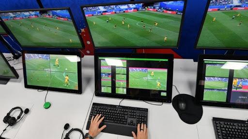 اتحاد الكرة: مهلة 3 شهور أمام الشركة المنفذة لتقنية الـ «VAR»
