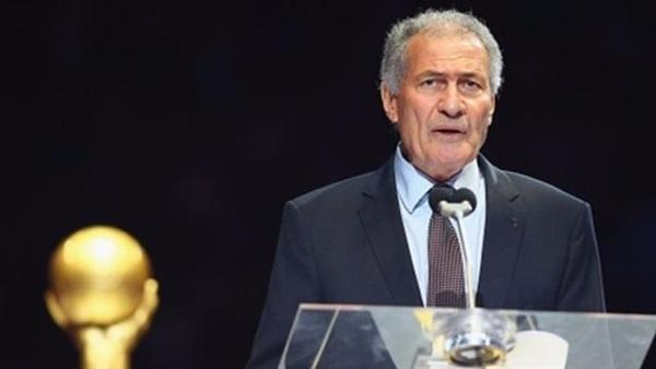الاتحاد الدولي لكرة اليد يشكر الرئيس السيسي على نجاح مصر في تنظيم المونديال