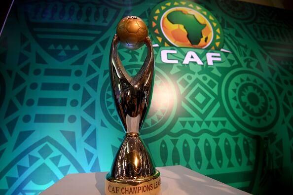 ننشر مواعيد مباريات دوري أبطال إفريقيا من دور المجموعات حتى النهائي