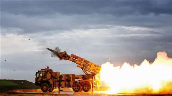تبادل القصف المدفعي بين السودان وإثيوبيا بمنطقة أبوطيور الحدودية