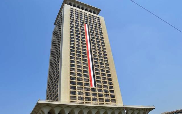 مصر تُدين تصديق إسرائيل على إنشاء 780 وحدة استيطانية جديدة في الضفة الغربية المُحتلة