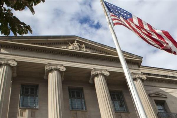 أمريكا توجه اتهامات بالإرهاب إلى 14 عضوا بعصابة إم.إس- 13 الإجرامية الدولية