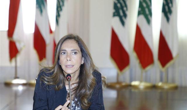 الدفاع اللبنانية: لا بد من إجراءات سريعة لتجنب كارثة مع كورونا